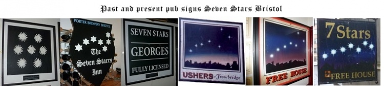 7-stars-bristol-signs