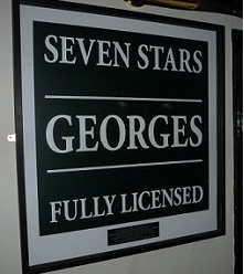 7-stars-georges