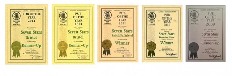 7-stars-pub-of-year