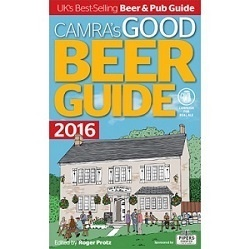 camras-good-beer-guide