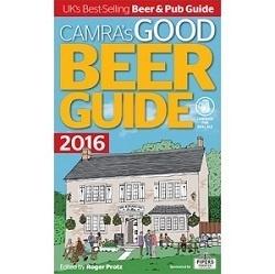 camras-good-beer-guide