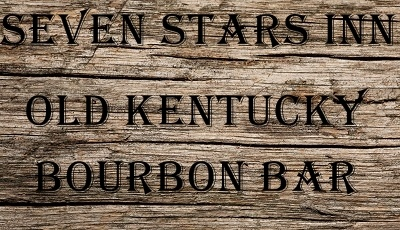 old-kentucky-bourbon